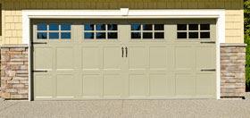 Pro Garage Door Repair Services In Ypsilanti Mi