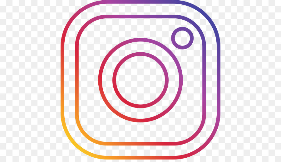 Free Instagram Transparent Image Download Free Clip Art Free Clip Art On Clipart Library
