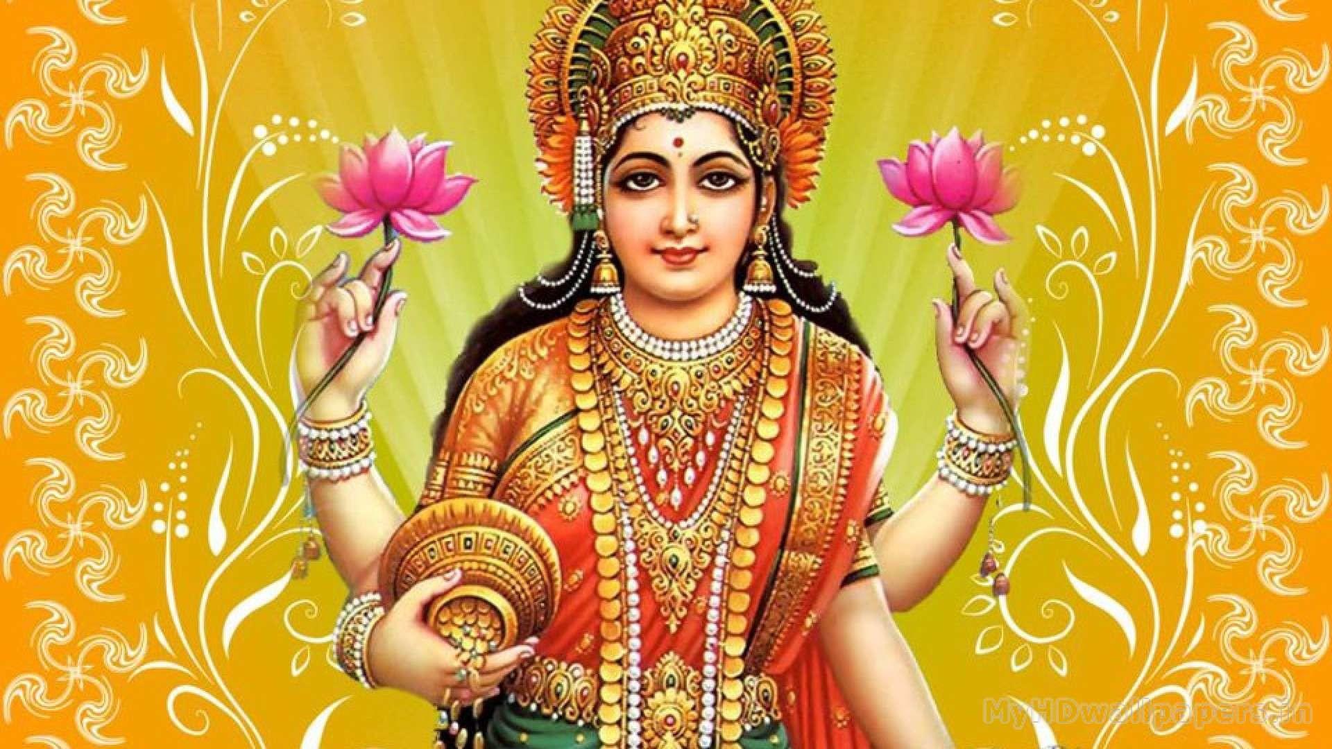 840+ Download Hindu God Wallpaper For Desktop HD Terbaru