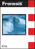 http://www.eurozine.com/UserFiles/partners/fronesis/fronesis-2014-07-18.gif