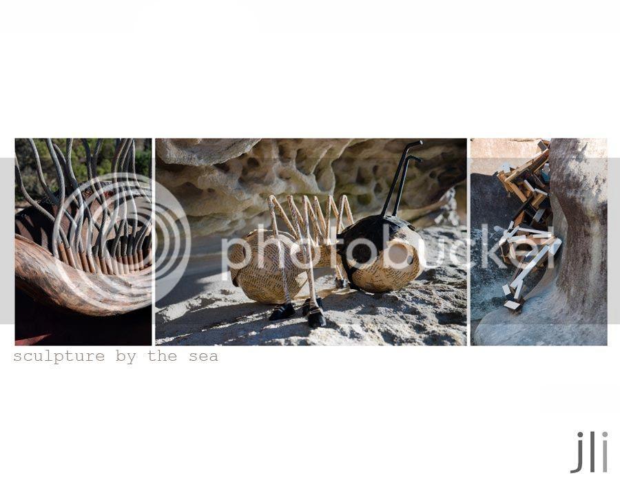 sculpture by the sea photo blog-9_zpsb8b40b48.jpg