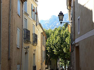 rue de Puyloubier.jpg