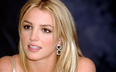Britney Spears Pictures Collection For Free Download