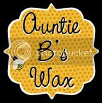 AuntieBsWax