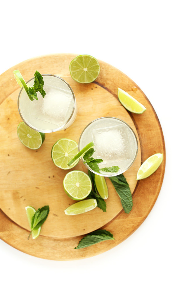 Coconut-Gin-and-Tonic-4-ingredients-no-shaking-req