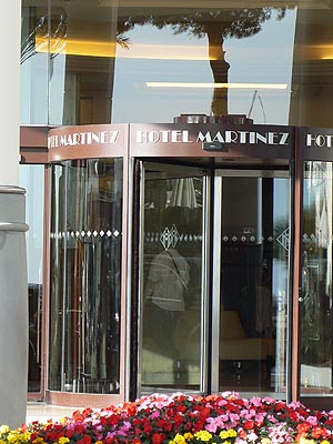 portes à tambour Martinez.jpg