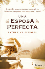 http://www.planetadelibros.com/una-esposa-perfecta-libro-168458.html