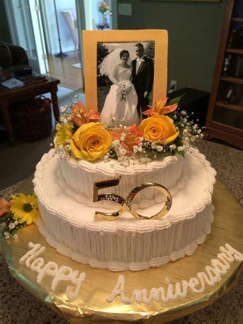 decoracion para bodas de oro (3)   Decoracion de Fiestas