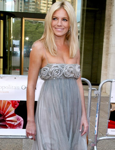 Sienna Miller style pic