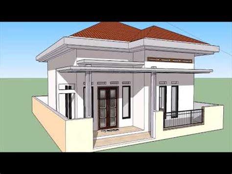 desain rumah 6x9 - desain rumah