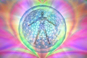 ouvrez le chakra du Coeur