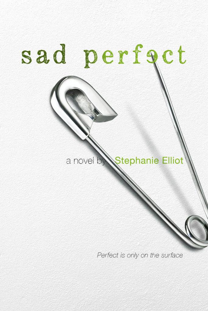 SadPerfect_09d