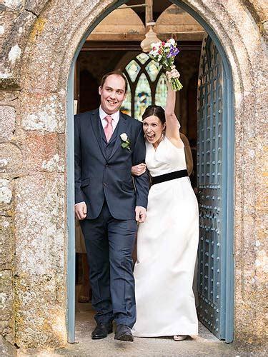 Are expensive weddings o.v.e.r?