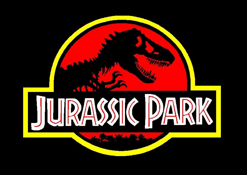 Jurassik Park 4 ya tiene fecha de estreno