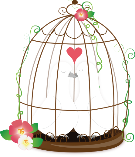 http://s1.wp.com/wp-content/themes/pub/lovebirds/img/lovebirds-2x.png?m=1344263528g