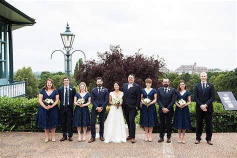 Wedding top tips / Group photos made easy