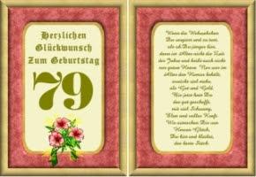 Glückwünsche Zum 21 Geburtstag Der Tochter Lustig Sirin Mian