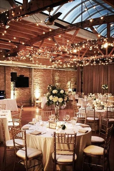New Affordable Wedding Venues In San Diego California