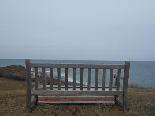 ocean view (1)