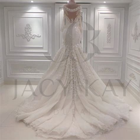 Image result for jacy kay wedding dress   Wedding dresses