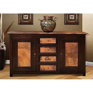 Amazon.com: Console Table: Furniture & Decor