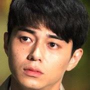 Asako I II-Masahiro Higashide-Ryohei.jpg