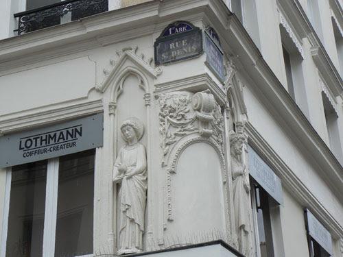 rue saint denis.jpg