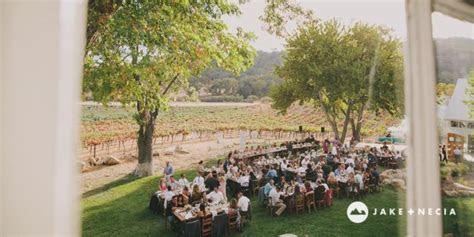 HammerSky Vineyards Weddings   Get Prices for Wedding