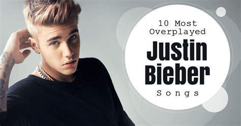 Justin Bieber Songs Download Free Online Full Album Download