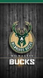 Milwaukee Bucks Iphone Xr Wallpaper