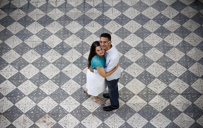 Menjalani hubungan masih satu tempat yang sama saja LDR Memang Sebuah Hubungan yang Tidak Ketat Tapi Memiliki Manfaat