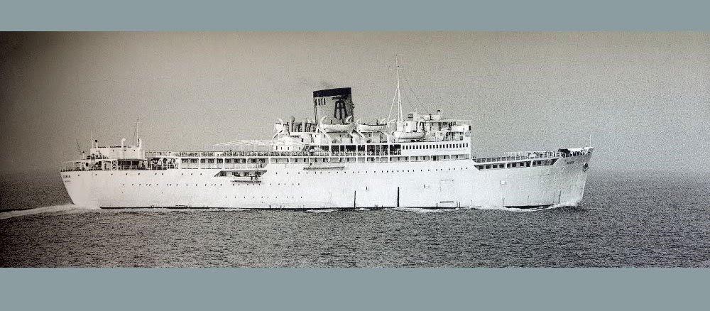 Αποτέλεσμα εικόνας για επιβατικα πλοια
