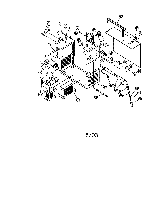 Diagram Tig Welding Parts Diagram Full Version Hd Quality Parts Diagram Diagramgame Narangi It