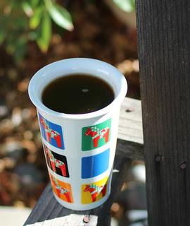 dala coffee