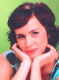 Людмила Кшнясева, кандидат в мастера спорта по подводному плаванию в ластах