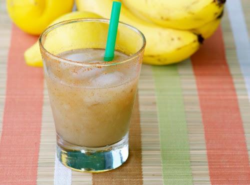 sweet and spicy banana margarita DSC_0002