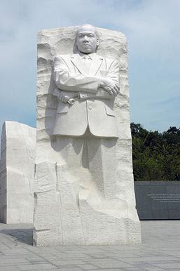 MLK Memorial NPS photo.jpg