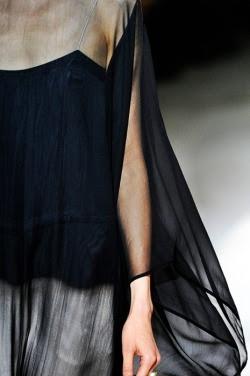 http://pinterest.com/thegiftsoflife/my-fashion-style/
