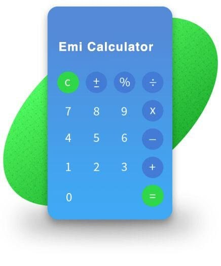 Know Why Is It Beneficial to Use an Online Home EMI Calculator