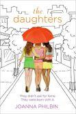The Daughters (Daughters Series)