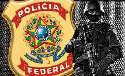 Resultado de imagem para fotos da polícia federal