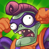 Electronic Arts - Plants vs. Zombies™ Heroes artwork