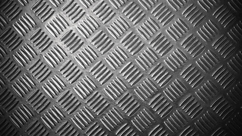 Ultimate Collection Of Metal Texture and Pattern   Pattern ...