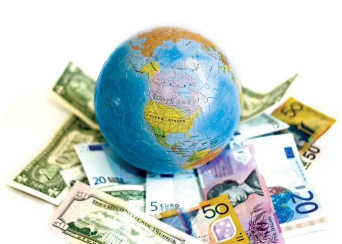 Image result for currencies