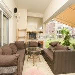 #inchiriere #apartament #ibiza #ibizasol #asib #Pipera #olimob #mihairusti #semineu #terasa #curte #lux #inchirierenord #0722539529 (22)