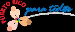 logo-300x129