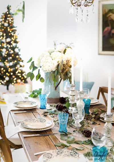 coastal-decorating-for-christmas-tips-shabbyfufublog