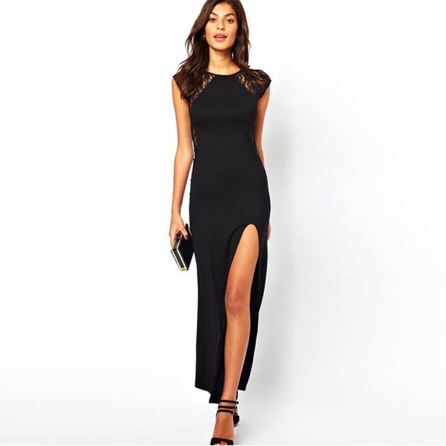 European size chart white bodycon dress long sleeve youtube brand york large