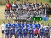 Copa da Vila Maringá: 1ª rodada dos grupos A e C mostra equilibrio nas partidas