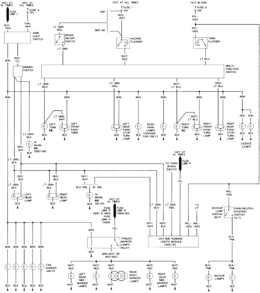 2000 Ford E 450 Super Duty Wiring Diagrams 220 Volt Schematic Wiring Diagram Bege Wiring Diagram
